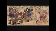 Ехото на Стара Япония