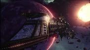 Battlefleet Gothic_ Armada - Imperium Trailer