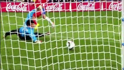 Започва се! Световното първенство в Бразилия 2014 - Какво да очакваме?