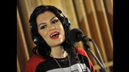 Н О В О! Jessie J - We Found Love Cover Bbc Radio 1 Live Lounge /официално/ H D