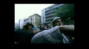 Giorgos Mazonakis - To Gucci Forema ( Official Video ) [ H D ]