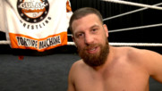 Drew Gulak reflects on his WrestleMania Kickoff Match: WWE.com Exclusive, April 4, 2020