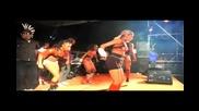 New video!!! Lil Jon ft Pitbull - Floor On Fire