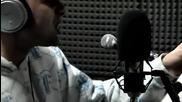 Feminn - Живот Ли Е ( Official Video 2011 )