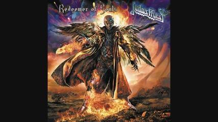 Judas Priest - Cold blooded *превод*