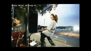 Tokio Hotel My Live