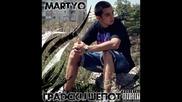 • Martyo feat. Kriso Malkiq - Пъзел ( Градски Шепот The Album) •