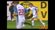 Hd Video !!! - Bundesliga - Season 2005 - 06