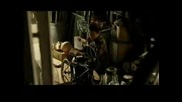 Реклама - Nesquick Колелото
