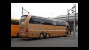 Автобуси Neoplan
