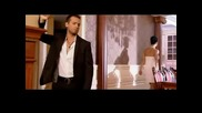 Емануела & Крум - Нищо не знаеш ( Високо качество ) Vbox7