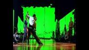 Uriah Heep - The Dance