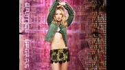 Britney Spears - Everytime Bg Subs