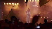 Florence + The Machine - Times Like These - Live At Glastonbury 2015