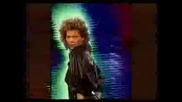 C.c. Catch - Cause You Are Young 1985