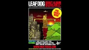 Hf Tv - Leaf Dog - Bars