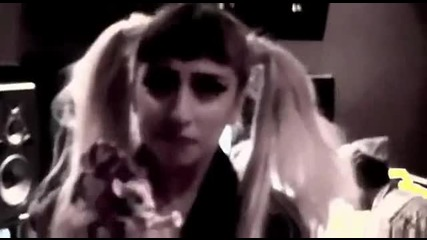 the Cutestcgaga Everc- Gagavision no. 44 (gagacorn Part Only)