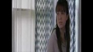 A Walk To Remember - Never Gone