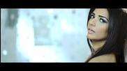 « Свежо лятно хитче » Nadia Ali - Rapture [ Високо Качество ] + Превод