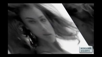 New* Гръцки Xuт 2010 - Ледче - Панос Киамос /превод/