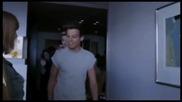 Смях! One Direction - Хумор : D - част 1