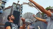 Bryan Adams Summer Of 69 Black Noize Hardstyle Bootleg Summer Hit 2018 Hd