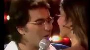 Al Bano & Romina Power - Tu_ soltanto tu 1982