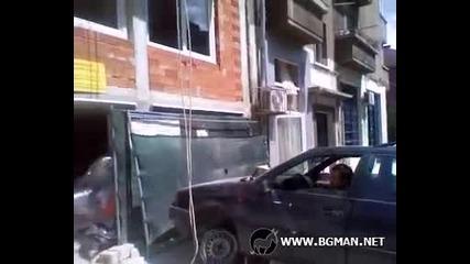 Изобретателни роми