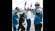 Снимки На Metallica
