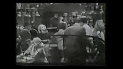 The Castaways - Liar, Liar (1965)
