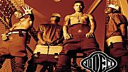 Jodeci - Won't Waste You ( Audio ) ft. Missy Elliott & Sista