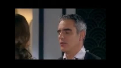 Ignacia y Javier