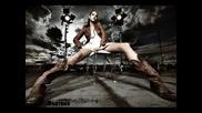 Dubstep ™ Zombie Nation - Kernkraft 400   E-marce & Proper Villains dubstep remix  