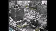 Къде си отидоха кулите в Ню Йорк на 11 Септември 2011г.