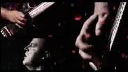 Dying Fetus - Shepherd s Commandment (official Music Video)