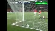 Cristiano Ronaldo free - kick compilation