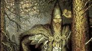 Боги Покровители Славян и Ариев