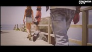 Micar - This Time It´s My Life ( Official Video Hd)