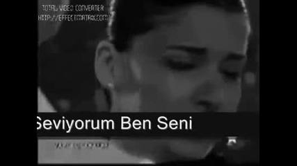 Fundyy ft Ahirzaman Yasin- cok seviyorum ben seni