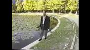 Joro Jokera - Lud Jivot
