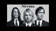 Nirvana - Rape Me (превод)