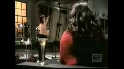 Bon Jovi - Always с превод - Vbox7
