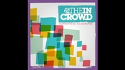 07. We Are The In Crowd - Calendar Pages