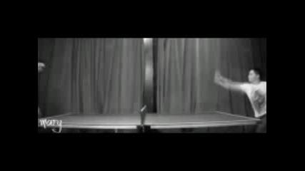 tokio hotel - remix