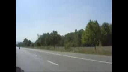 Пордоп - Мотористи