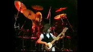 Queen - Vocal Improv.the Prophets Song at Earls Court 1977 Remastered.avi
