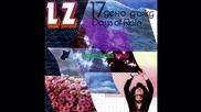 Група Lz - Лошото момиче (1986)