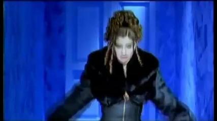 Cappella - U And Me (official Video Clip)