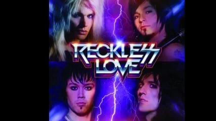 Reckless Love - Sex
