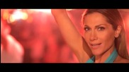 Hit .. Hit .. Hit !!! Despina Vandi - To nisi (official video) # Превод